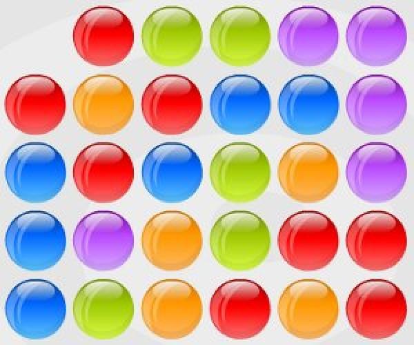 онлайн игра смешарики Коробка с игрушками 2